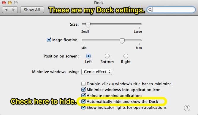 Dock-8
