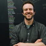 jasonfried-macdojo